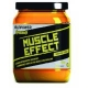 Multipower Muscle Effect - 750 Gramm